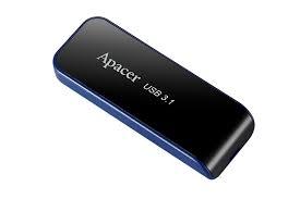 USB APACER 3.1