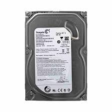HDD 500GB renew